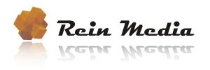 Webdesign Thüringen