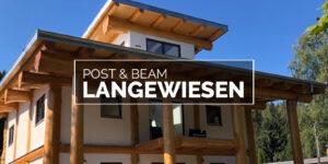 Beitragsbild Stammnews Langewiesen